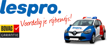 www.lespro.nl